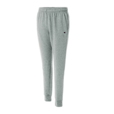 jcpenney.com | Champion® Powerblend Retro Joggers