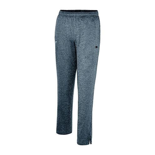 Champion® Tech Fleece Pants