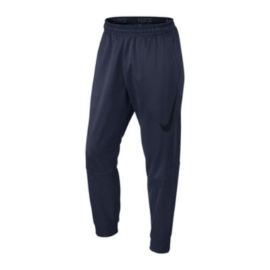 jcpenney.com | Nike® Therma GFX Jogger Pants