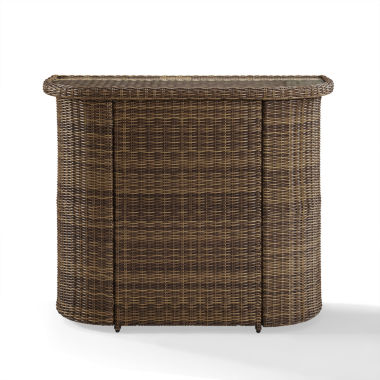 jcpenney.com | Patio Bar