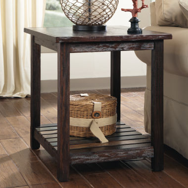 jcpenney.com | Signature Design By Ashley® Mestler End Table