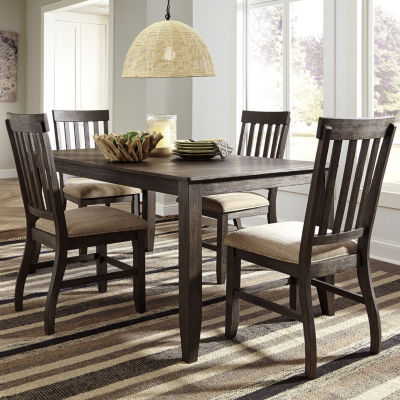 Signature Design by Ashley® Dresbar Dining Table - JCPenney