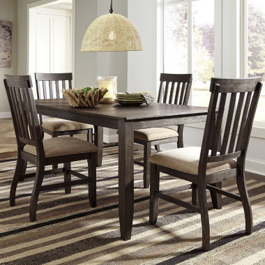 jcpenney.com | Dresbar Dining Table