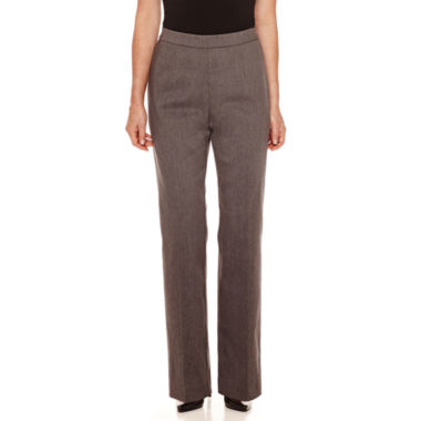jcpenney.com | Briggs Pull-On Stretch Pants