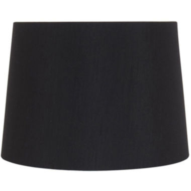 jcpenney.com | Linen Empire Shade with Liner