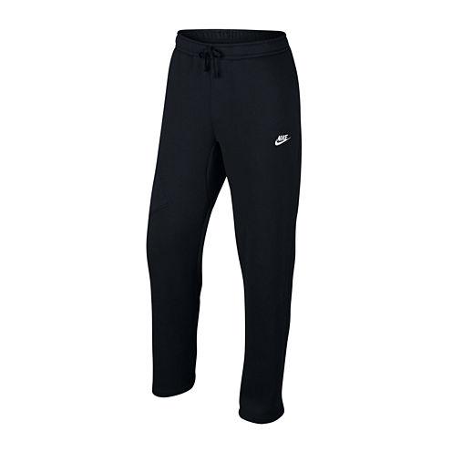 Nike® Cargo Fleece Pants