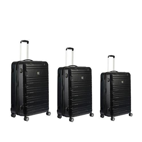 Ful Specialist 3-pc. Hardside Luggage Set