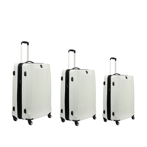Ful High Loader 3-pc. Hardside Luggage Set
