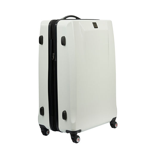 Ful High Loader 29 Inch Hardside Luggage