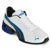 Puma® Tazon 5 Boys Athletic Shoes - Big Kids