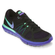 Nike® Flex Run 2014 Womens Running Shoes