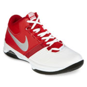 Nike® Air Visio Pro V Womens Basketball Shoes