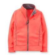 Carter's® Active Zip-Front Jacket – Girls 5-6x