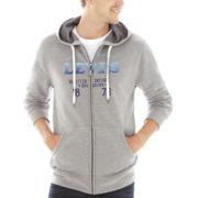 Levi's® Ricardo Full-Zip Hoodie