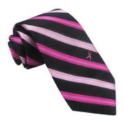 Susan G. Komen® Slim Tie