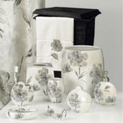Creative Bath™ Opaline Collection