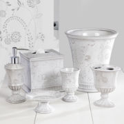 Creative Bath™ Eyelet Bath Collection