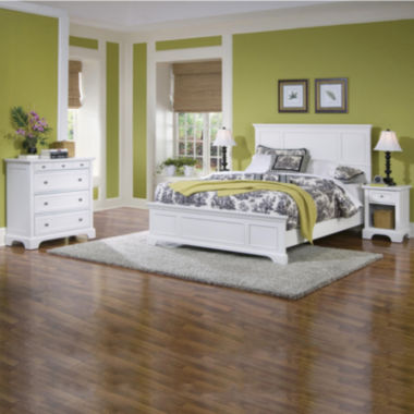 Bedroom Sets Jcpenney walton bedroom collection