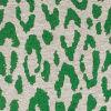 Impact Green Multi