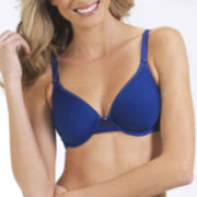 Vanity Fair® Light and Luxurious Full-Coverage Bra - 75392