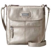 Relic® Erica Crossbody Bag