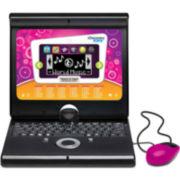 Discovery Kids™ Teach & Talk® Exploration Laptop