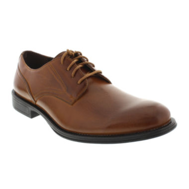 jcpenney.com | Deer Stags® Method Mens Leather Oxfords