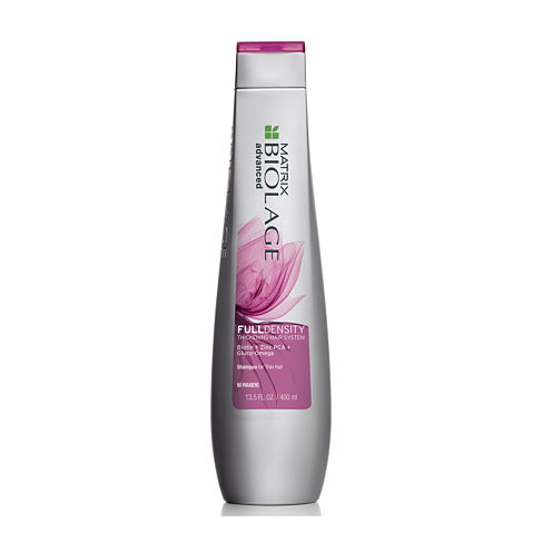Matrix® Biolage Advanced Full Density Shampoo - 13.5 oz.