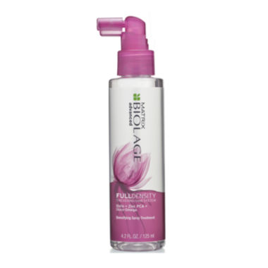 jcpenney.com | Matrix® Biolage Advanced Full Density Densifying™ Spray Treatment - 4.2 oz.