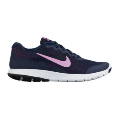 jcpenney.com | Nike® Flex Experience Run 4 Womens Running Shoes