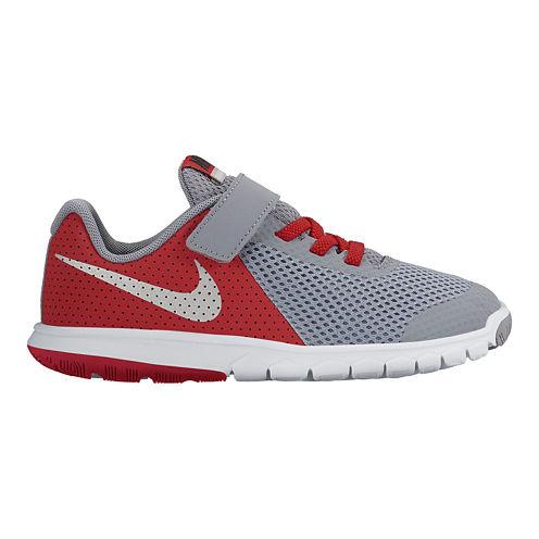 Nike® Flex Experience 5 Boys Running Shoes - Little Kids