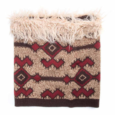 jcpenney.com | Muk Luks Tribal Hat