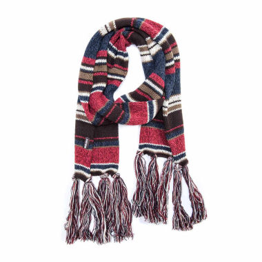 jcpenney.com | Muk Luks Cold Weather Scarf