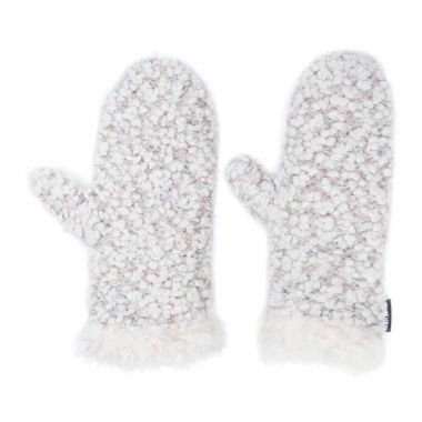 jcpenney.com | Muk Luks Cold Weather Gloves