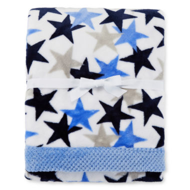 jcpenney.com | Okie Dokie Star Blue Blkt