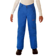 Drift Boys Heavyweight Snow Pants-Preschool