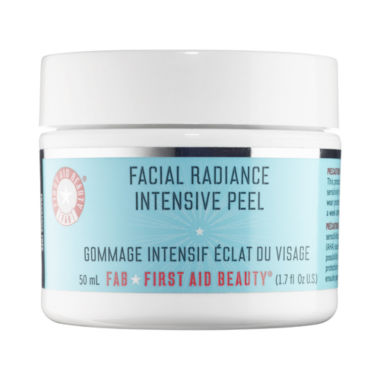 jcpenney.com | First Aid Beauty Facial Radiance® Intensive Peel