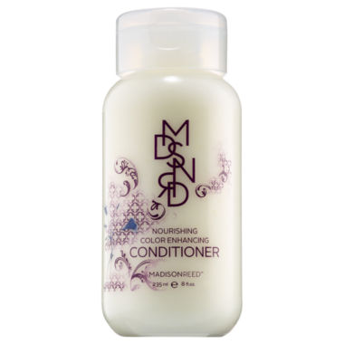 jcpenney.com | Madison Reed Nourishing Color Enhancing Conditioner