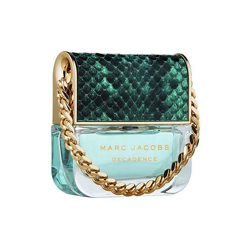 Marc Jacobs Fragrances Divine Decadence