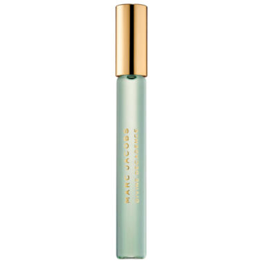 jcpenney.com | Marc Jacobs Fragrances Divine Decadence Rollerball