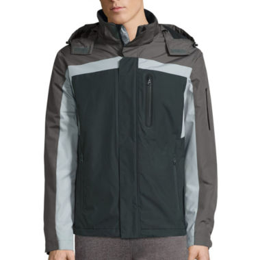 jcpenney.com | Xersion® Xplorer Colorblock Midweight Jacket