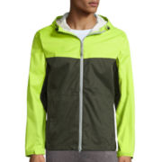 Xersion® Xtreme Rain Jacket