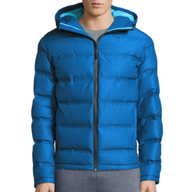 jcpenney.com | Xersion® Xtreme Elements Down-Filled Puffer Jacket