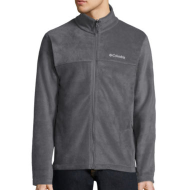 jcpenney.com | Columbia Sportswear® Timberline Long-Sleeve Triple Interchangeable Jacket