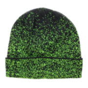 Xersion® Space-Dyed Fleece-Lined Cuff Cap