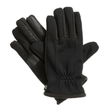 jcpenney.com | Isotoner® Ultra-Dry Waterproof Gloves