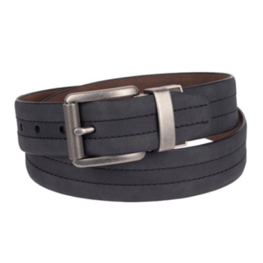 jcpenney.com | Columbia® Reversible Belt - Big & Tall