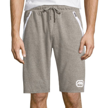jcpenney.com | Ecko Unltd.® Stacked Speed Shorts