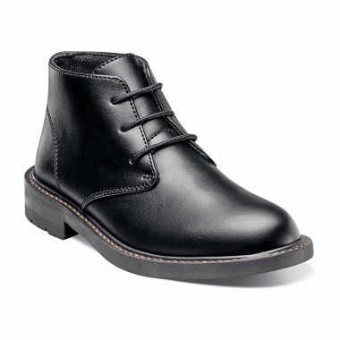 jcpenney.com | Stacy Adams Boys Bootie