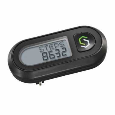 jcpenney.com | Sportline® Step Pedometer